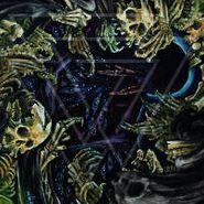 Twilight, III: Beneath Trident's Tomb (CD)