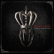 Lacuna Coil, Broken Crown Halo (CD)