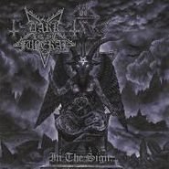 Dark Funeral, In The Sign... (LP)