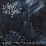 Dark Funeral, The Secrets Of The Black Arts (LP)