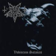 Dark Funeral, Vobiscum Satanas (CD)