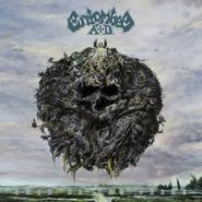 Entombed, Back To The Front (CD)