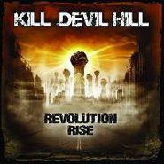 Kill Devil Hill, Revolution Rise (CD)
