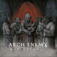 Arch Enemy, War Eternal (LP)