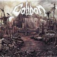 Caliban, Ghost Empire (CD)