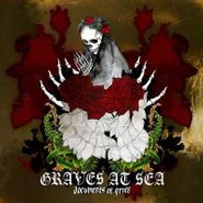 Graves At Sea, Documents Of Grief (LP)