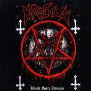 Krisiun, Black Force Domain (LP)