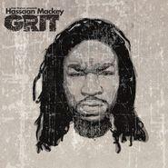 Kev Brown, That Grit (CD)