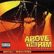 Various Artists, Above The Rim [OST] (CD)