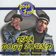 Tha Dogg Pound, Dogg Food (CD)