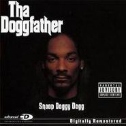 Snoop Doggy Dogg, Tha Doggfather (CD)