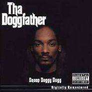 Snoop Doggy Dogg, Tha Doggfather (CD)