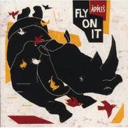 Apples, Fly On It (CD)