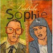 Lostribe, Sophie (CD)