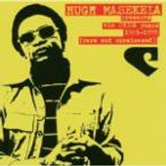 Hugh Masekela, The Chisa Years: 1965-1975 Rare and Unreleased (CD)