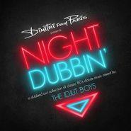 Dimitri From Paris, Night Dubbin' (CD)