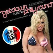 Dimitri From Paris, Get Down With The Philly Sound (CD)