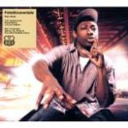 Pete Rock, Petestrumentals: 10th Anniversary (CD)