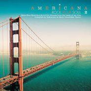 Various Artists, Americana 2: Rock Your Soul (LP)
