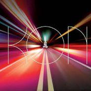 Kon, On My Way (LP)