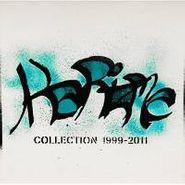 Karizma, Collection 1999-11 (LP)