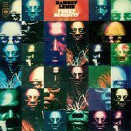 Ramsey Lewis, Funky Serenity / Salongo (CD)