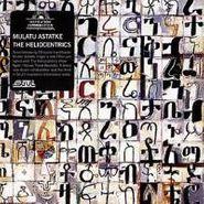 Mulatu Astatke, Inspiration Information 3 (CD)
