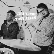 "Jimi Tenor, Inspiration Information [2 x 12""] (LP)"