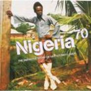 Various Artists, Vol. 1-Nigeria 70 Re-Issue (CD)