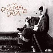 , In The Christmas Groove (CD)