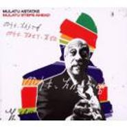Mulatu Astatke, Steps Ahead (CD)