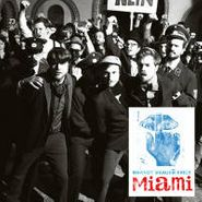 Brandt Brauer Frick, Miami (CD)