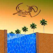 When Saints Go Machine, Infinity Pool (CD)