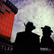 Tosca, Tlapa (The Odeon Remixes) (LP)