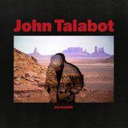 John Talabot, DJ Kicks (CD)
