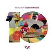 Various Artists, 10 Years Of Crosstown Rebels (CD)