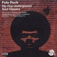 Pete Rock, Lost & Found-Hip Hop Underground Soul Classics (CD)