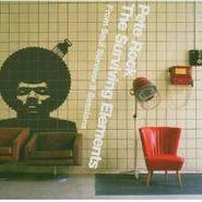 Pete Rock, The Surviving Elements (CD)