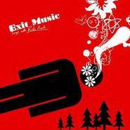 Various Artists, Exit Music-Songs For Radio Hea (CD)