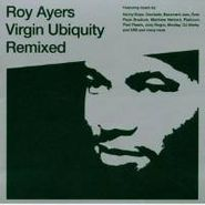 Roy Ayers, Virgin Ubiquity: Remixed (CD)