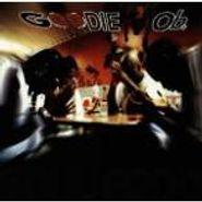 Goodie Mob, Soul Food (CD)