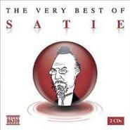 Erik Satie, Very Best Of Satie (CD)