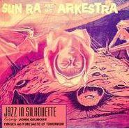 Sun Ra, Jazz In Silhouette (CD)