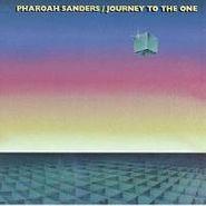 Pharoah Sanders, Journey To The One (CD)
