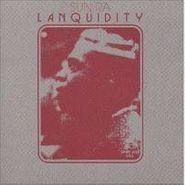 Sun Ra, Lanquidity (CD)