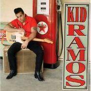 Kid Ramos, Kid Ramos (CD)