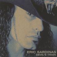 Eric Sardinas, Devil's Train (CD)