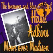Hasil Adkins, Moon Over Madison (LP)