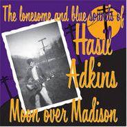 Hasil Adkins, Moon Over Madison (CD)