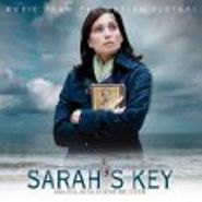 Max Richter, Sarah's Key [OST] (CD)